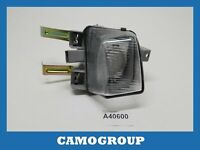 Light Fog Lamp Right Depo For OPEL Astra F 1991 2001 24418800