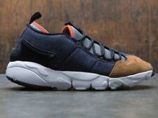 Mens Nike Air Footscape NM Size 11