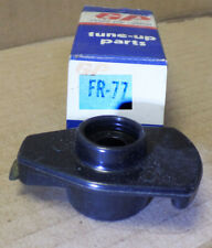 Distributor Rotor GP Sorensen FR77 For Ford Mercury 65-69  Made in USA