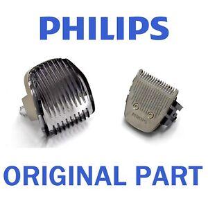Philips Beard Comb & Blade Trimmer for BT7201 BT7202 BT7203 BT7204 BT7205 BT7206