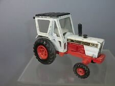 "CORGI TOYS MODEL No.55  ""DAVID BROWN""  1412  TRACTOR   ""RARE"""