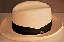 d5c346e6d Men's Size 8 Panama Hats for sale | eBay
