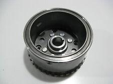 Lichtmaschinenrotor Lichtmaschine Rotor Polrad (JY331021R5) KTM 390 Duke, 13-16