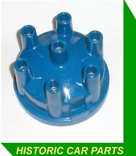 DISTRIBUTOR CAP for Jaguar Daimler XJ40 3.6 lt 1986-89  replaces Lucas JLM150
