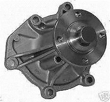Genuine Toyota Avensis 2.0 2.4 00-09 & Rav4 2.0 2.4 2003+ Water Pump 16100-28041