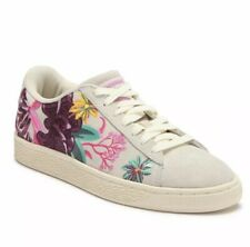 PUMA Floral Shoes for Women for sale | eBay