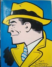 Celebrated Cases Of Dick Tracy 1931-1951 - Chester Gould