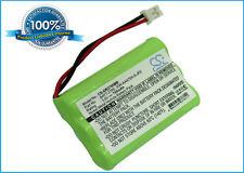 NEW Battery for Oricom SC700 Secure 700 Ni-MH UK Stock
