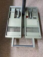 Philips Sunmobil HB 851/EE