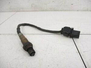 Lambda Sensor BMW 3 (E90) 318D LCI 7804369