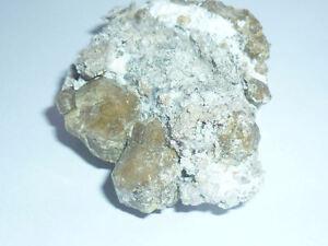 cristalloterapia VESUVIANITE A++ naturale minerale PIETRA CHAKRA CUORE libertà