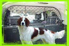 Trennnetz Hundenetz Hundegitter Trenngitter für Mercedes ML - BJ 2005 bis 2010