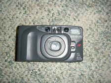 Konica Minolta Freedom Family Zoom 35mm Camera  - AS IS