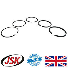 Piston Ring 5pc Set STD for Perkins A3.152 AD3.152 A4.203 & AD4.203 Engines