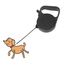 Automatic Retractable Pet Dog/Cat Puppy Traction Rope Walking Lead Leash 3M 10ft