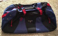 Ralph Lauren Polo Sport Blue/Red Bag