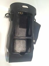 MOTOROLA MTP 700 750 RADIO CASE BEST HEAVY LEATHER  PMLN4474B               fd2m