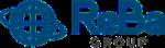 ReBa Group