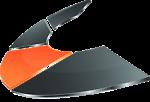 eastek systems online shop