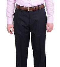 Kenneth Cole Mens Pinstripe Soho Casual Jogger Pants at