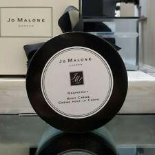 Jo Malone Grapefruit Body Crème 5.9 oz / 175 ml - 90% - 95% Full
