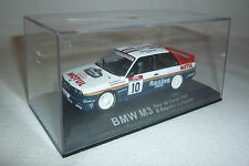 Minichamps - Model - BMW M 3 - 1:43