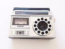 Radio Antigua FM/AM International AE222 (Vintage)