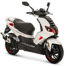 Peugeot SPEEDFIGHT 4 50CC ICE LIQUID COOLED  (BRAND NEW)   CHRISTMAS CRACKER !