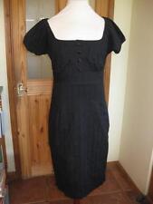 Topshop Work Short Sleeve Dresses for Women