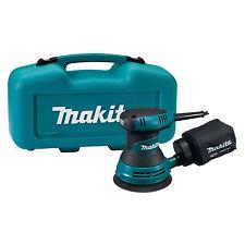 """Makita 5"""" Random Orbit Sander Kit BO5030K New"""