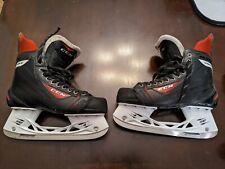 Ccm Rbz 70 Senior Hockey Skates size 9 D