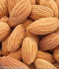 Almond(Badam)JAMBO(BIG-Selected pics) Extra Quality  500gm + Free Shipping