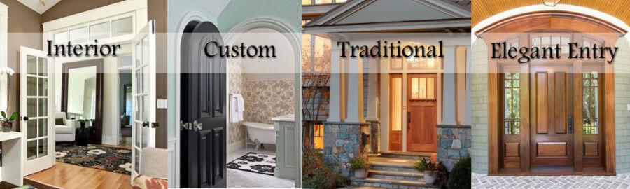 KSR Doors Online & KSR Doors Online | eBay Stores