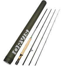 """Orvis Recon 906-4 FW Fly Rod : 9'0"""" 6wt"""