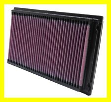 K&N 33-2031-2 Replacement Air Filter NEW