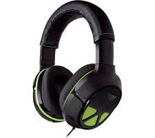 Turtle Beach Ear Force Recon XO Three 3 Gaming Headset Xbox One PS4 Mac iPhone
