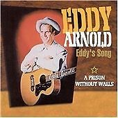 Eddy Arnold eddys song a Prison Without Walls near mint 22 tracks molly darling