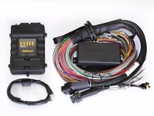 s l225 haltech ebay 2015 Subaru Legacy Wiring Harness at bayanpartner.co
