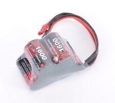 EP1600H EP Batteries 1600 6.0V Nimh Hump Battery
