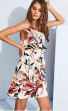 Cooper St Dress Size 14