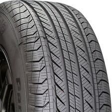 1 NEW 225/60-17 CONTINENTAL PRO CONTACT GX 60R R17 TIRE