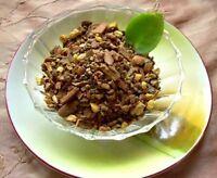 Tea Loose Leaf 100% Yogi Tea Herbal Tisane Infusion Healthy, Natural & Delicious