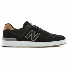 Zapatillas deportivas de hombre marrones New Balance