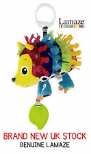 Lamaze 0-6 Months Baby Boys & Girls' Soft Toys