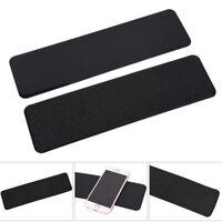 Large size Anti-Slip Car Dashboard Sticky Pad Non-Slip Mat GPS Phone Holder RS