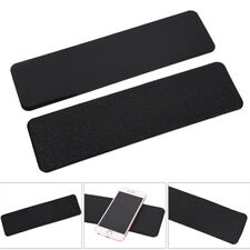 Large size Anti-Slip Car Dashboard Sticky Pad Non-Slip Mat GPS Phone Holder PU q