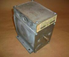 Honeywell Modultrol Motor  M941A1008   15-30 Second  NEW