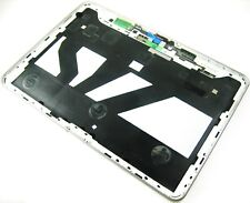 Replacement Cover Housing Gehäuse for Samsung Galaxy Tab 10.1 GT-P7500~Black