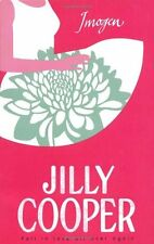 Imogen,Jilly Cooper OBE