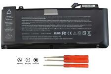 """New Laptop Battery for Apple MacBook Pro 13"""" A1322 A1278 Mid 2009/2010/2011/2012"""